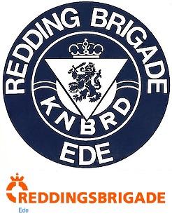 ReddingsBrigade Ede